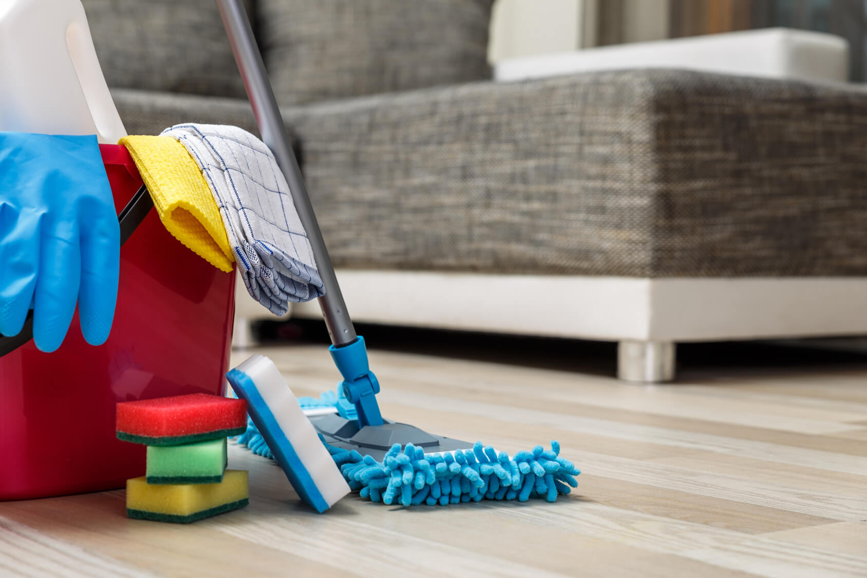 https://steweys.com/wp-content/uploads/2019/02/commercial-cleaning-services.jpg